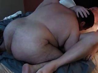 Sexy sluts licking and sucking