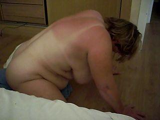 Nude turkish girls porn