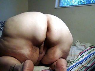 ssbbw fat tube