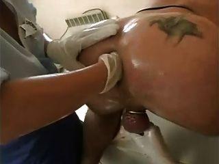 Afganistan saxy hot gairl porn video