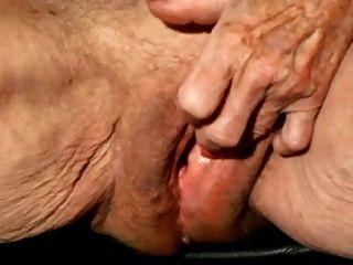 Sable sex tape