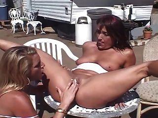 trailer park trash tube