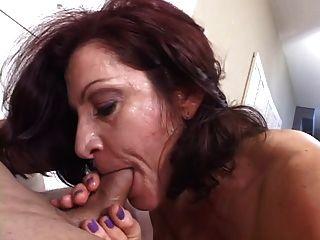 sexy wahrheits oder pflicht videos