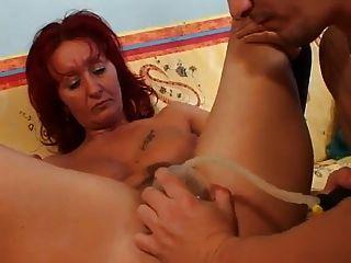 Veena malik porn pic