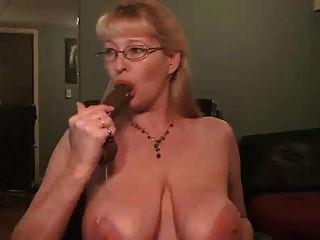 Amature erotic videos MILF SX
