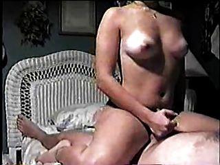 private sexkontakte dusseldorf