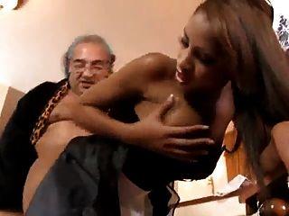 black hotel maid porn