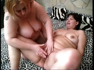 bbw porno på youtube