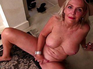 Full hd sex pics
