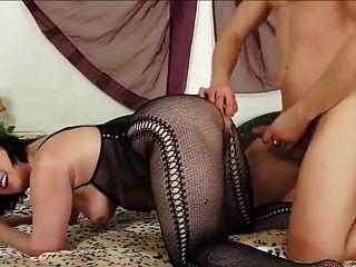 www sexhotgames com