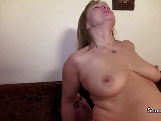 hot naked girls sex in the shower