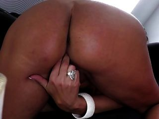 Russian naked sex clips