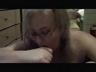 Sex best boob s hd image