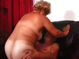 Nude amature home pics