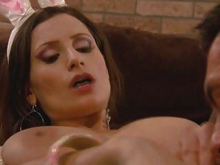 Hetina porn videos