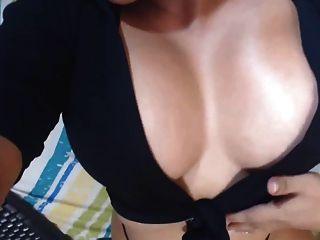 Spy camera pics nude xx girls photos