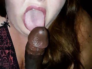 girlfriends xxx videos